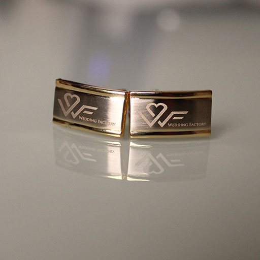 Personalizowana Biżuteria