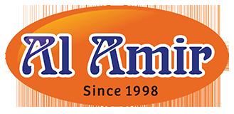Al-Amir Kebab